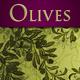 Olives. 5 Elegant Backgrounds - GraphicRiver Item for Sale