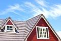 Roof - PhotoDune Item for Sale