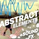 Flash Fx Abstract Elements - VideoHive Item for Sale