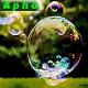 Flight of a Soap Bubble - AudioJungle Item for Sale