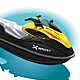 Water Bike - GraphicRiver Item for Sale