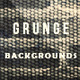 Grunge Backgrounds - Vol 3