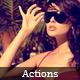 Premium FX - Actions [Vol.2]