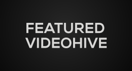 Featured on VideoHive