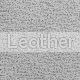Grunge Leather Texture - GraphicRiver Item for Sale
