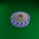 Poker Star Chips Set - 3DOcean Item for Sale