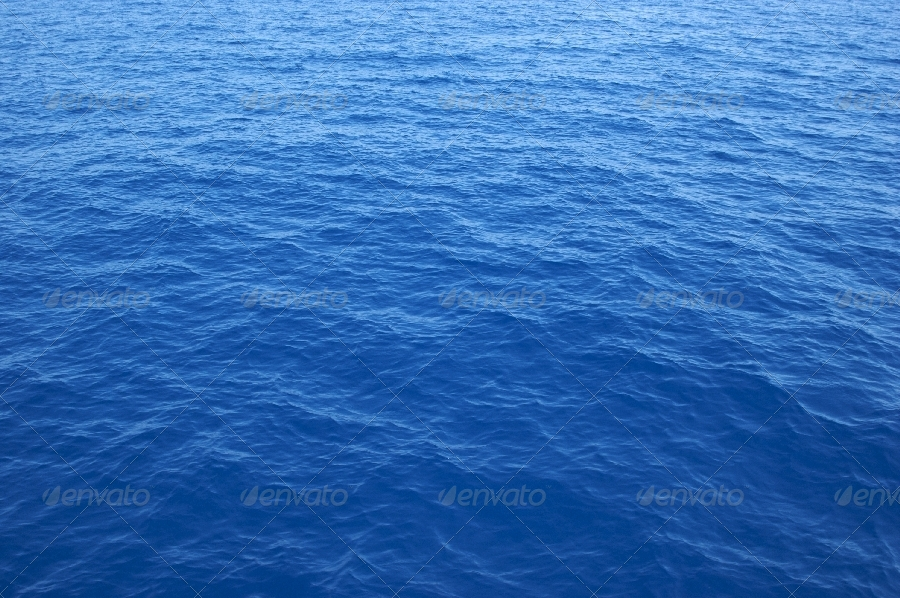 calm water texture. Water Surfaces Textures - Nature Textures. Water_Surface_Textures_3000x2000_1.jpg Water_Surface_Textures_3000x2000_2.jpg Calm Texture