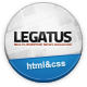 Legatus - Responsive News/Magazine HTML Template - ThemeForest Item for Sale