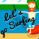 Surfer Customizable Set - GraphicRiver Item for Sale
