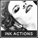 Ink Actions - GraphicRiver Item for Sale