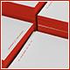 Stationery / Branding Mock-Up - Pack 2 Vol.02 - GraphicRiver Item for Sale