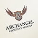 Archangel Logo