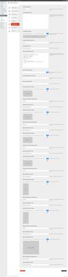 14 theme options advertising.  thumbnail