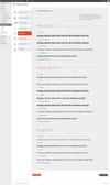 15 theme options typography.  thumbnail