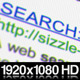 Internet Search Engine Results - 2 Looped Styles - VideoHive Item for Sale