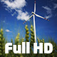 Wind Energy 7 - VideoHive Item for Sale