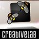 Implode Logo Revealer - VideoHive Item for Sale