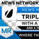 News Network Lower Thirds - VideoHive Item for Sale