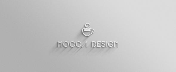Mocca%20design banner