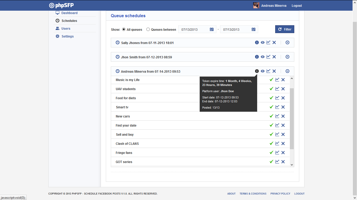 facebook messages recovery tool 1.9 download