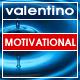 Motivational Pack Plus - AudioJungle Item for Sale