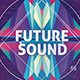 Futuristic Flyer/Poster  - GraphicRiver Item for Sale