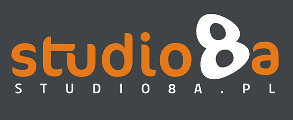 Studio8a banner