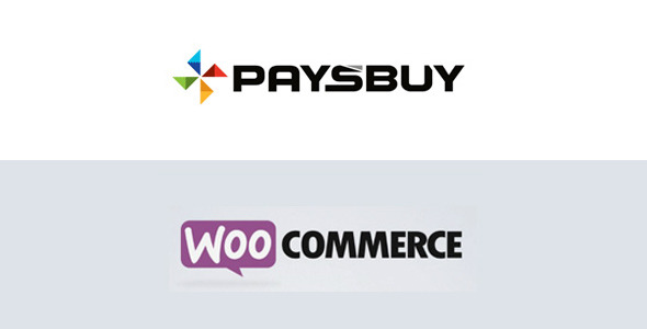 Paysbuy payment gateway for woo commerce - CodeCanyon Item for Sale