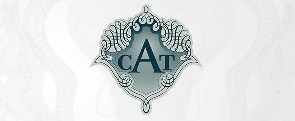Catgraphicsgrmain