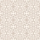 Simple Elegant Lace Pattern in Art Deco Style - GraphicRiver Item for Sale