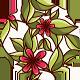 Floral Patterns Pack - GraphicRiver Item for Sale