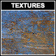 Old Plaster Textures Collection 01 - GraphicRiver Item for Sale