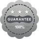 Web Badges - GraphicRiver Item for Sale