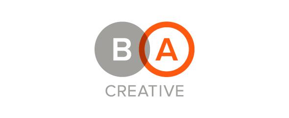 Logo%20copy