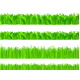 Grass Set - GraphicRiver Item for Sale