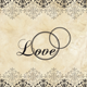 Vintage Wedding Invitation Package  - GraphicRiver Item for Sale
