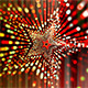 VJ Star Tunnel - VideoHive Item for Sale