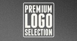 Premium Logos