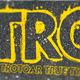 Trotoar True Type Font - GraphicRiver Item for Sale