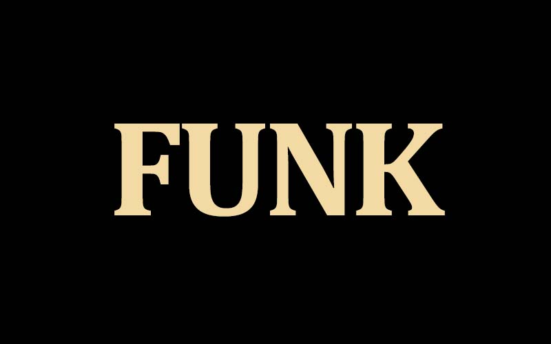 Funk Collection