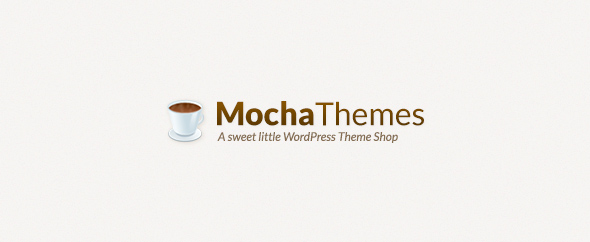 Mochathemes envato profile image 590x242