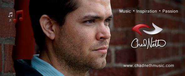Audiojungle profile cover pic