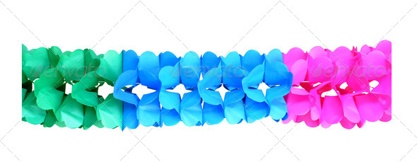Decorations - Stock Photo - Images