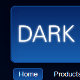 Dark Business - ThemeForest Item for Sale
