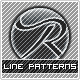 Pack 150 Pixel Patterns and Lines - GraphicRiver Item for Sale