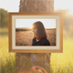 Photo Frames - VideoHive Item for Sale