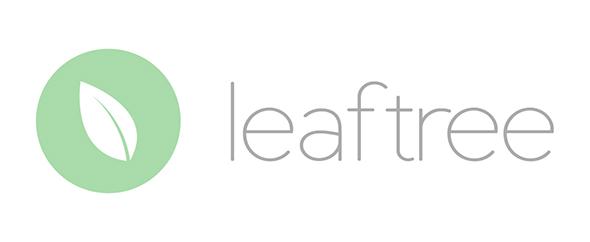 Leaftreebanner