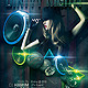 Dirtyy Nightt Party Flyer - GraphicRiver Item for Sale