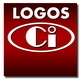 Hi-Tech Wave Logo - AudioJungle Item for Sale