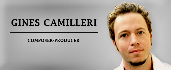 Banner%20audiojungle